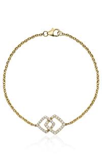 Beny Sofer Bracelets SB14-98