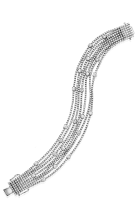 Beny Sofer Bracelets SB15-41
