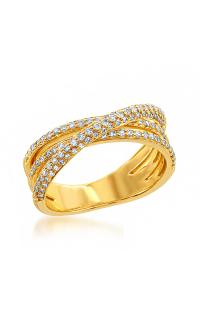 Beny Sofer Fashion Rings SR14-138B