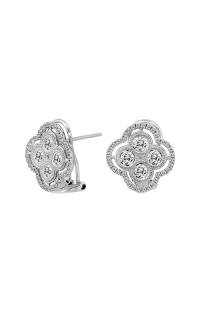 Beny Sofer Earrings SE11-286