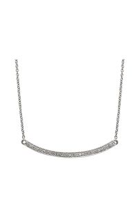 Beny Sofer Necklaces SP14-194B