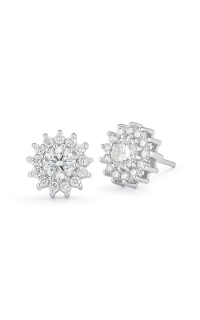 Beny Sofer Earrings ED16-107B