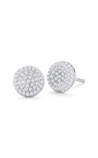 Beny Sofer Earrings ED16-115B