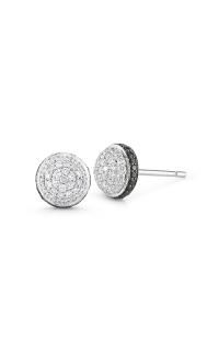 Beny Sofer Earrings ET16-55BW