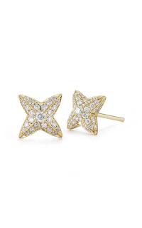 Beny Sofer Earrings ET16-56YB