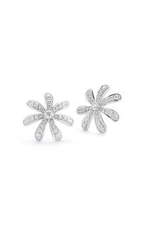 Beny Sofer Earrings SE16-07B