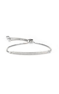 Beny Sofer Bracelets BI17-388B