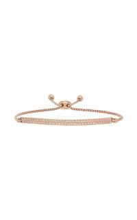 Beny Sofer Bracelets BI17-388RB