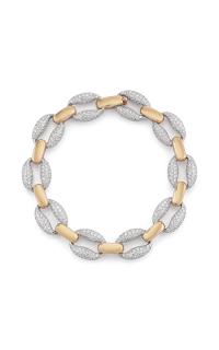 Beny Sofer Bracelets BT16-141TT-R