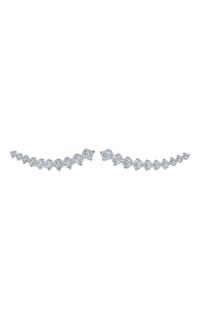Beny Sofer Earrings EO16-82B