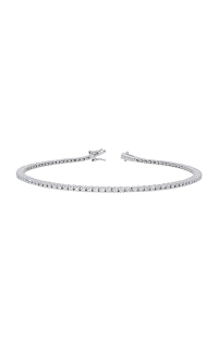 Beny Sofer Bracelets SB10-06-1B
