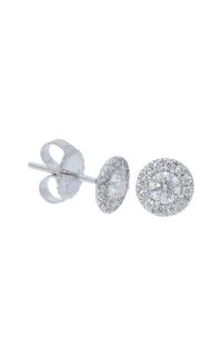 Beny Sofer Earrings SE12-146-3B