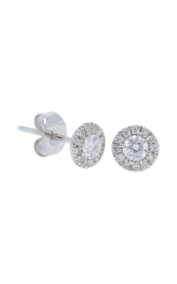Beny Sofer Earrings SE12-146-5B