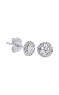 Beny Sofer Earrings SE12-146-5B