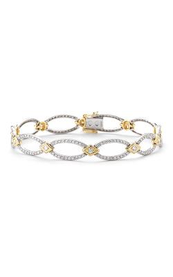 Beny Sofer Bracelets SB12-45TTB product image