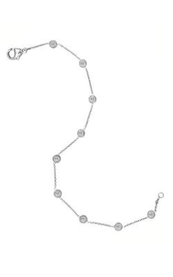 Beny Sofer Bracelets SB09-110 product image