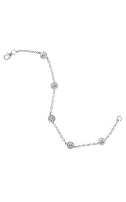 Beny Sofer Bracelets Bracelet SB09-111 product image