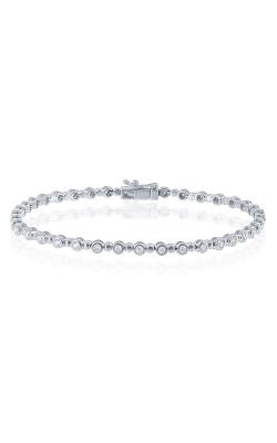 Beny Sofer Bracelets SB09-47W product image