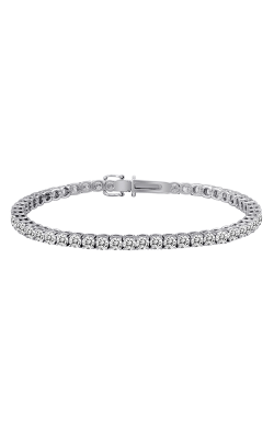 Beny Sofer Bracelets SB10-06 product image