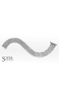 Beny Sofer Bracelets Bracelet SB10-54-1 product image
