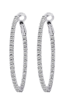 Beny Sofer Earrings SE09-98 product image
