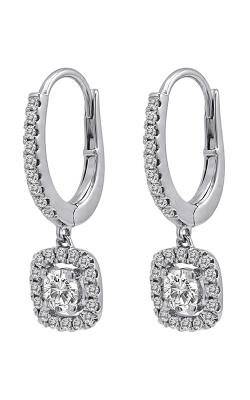 Beny Sofer Earrings Earring SE11-42-1B product image