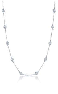 Beny Sofer Necklaces BSP1242 product image