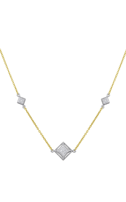 Beny Sofer Necklaces Necklace SN13-108TT product image