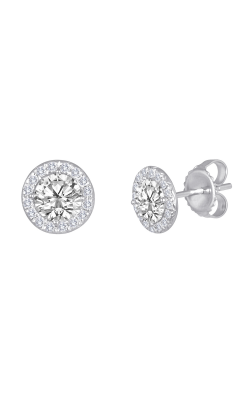 Beny Sofer Earrings Earring SE12-146-4C product image