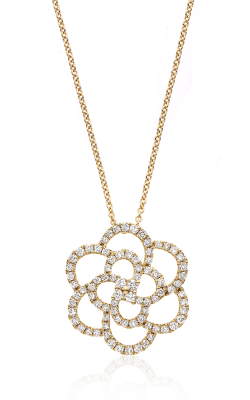 Beny Sofer Necklaces Necklace SP14-55YB product image