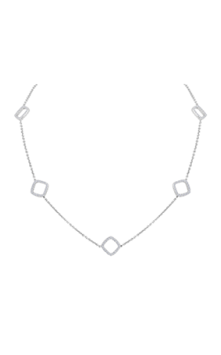Beny Sofer Necklaces SN13-132B product image