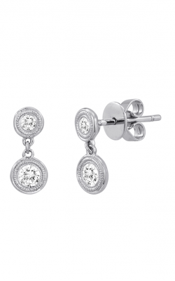 Beny Sofer Earrings SE13-56C product image