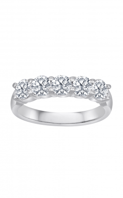 Beny Sofer Wedding band RWS5BR-100AB product image