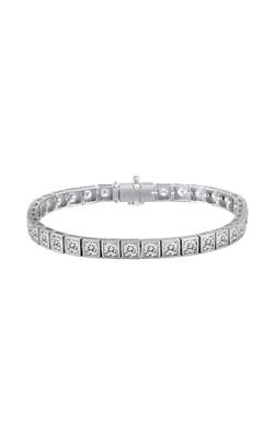 Beny Sofer Bracelets SB11-134B product image