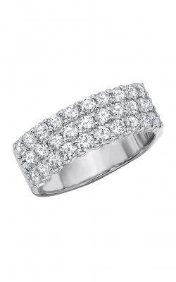 Beny Sofer Wedding Bands BSR1506B product image