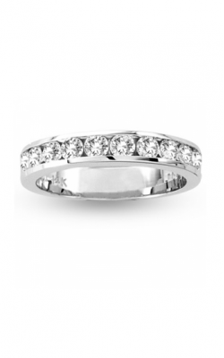Beny Sofer Wedding band BSRM101 product image