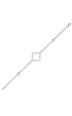Beny Sofer Bracelets SB12-134-1C product image