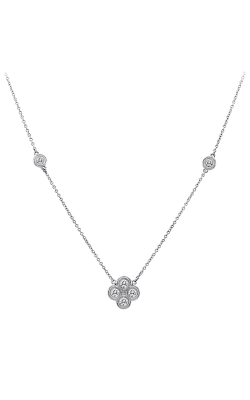 Beny Sofer Necklaces SN11-179-3C product image