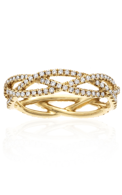 Beny Sofer Fashion Rings SR14-128-1B product image