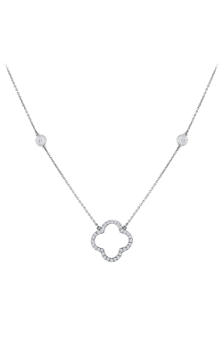 Beny Sofer Necklaces SN12-138-1B product image