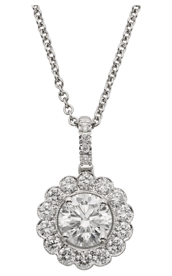 Beny Sofer Necklaces SP14-223-2B product image