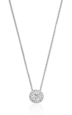 Beny Sofer Necklaces SP12-144C product image