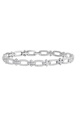 Beny Sofer Bracelets Bracelet SB13-180B product image