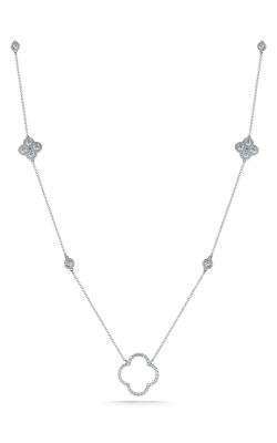 Beny Sofer Necklaces SN11-269-1 product image