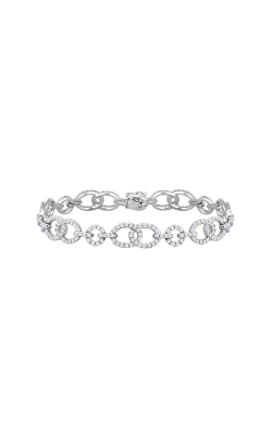Beny Sofer Bracelets SB13-49 product image