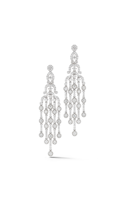Beny Sofer Earrings Earring ET16-97 product image