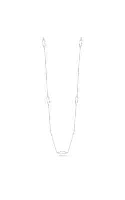 Beny Sofer Necklace NO16-15B product image