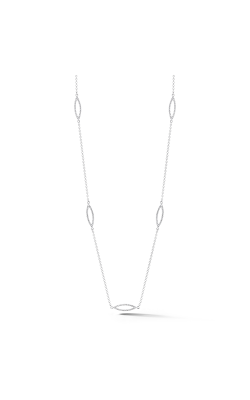 Beny Sofer Necklaces Necklace NO16-63B product image