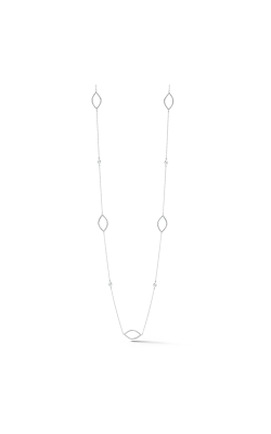Beny Sofer Necklaces Necklace NO16-189B product image