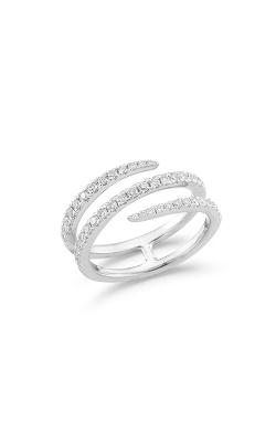 Beny Sofer Fashion Ring RO16-22B product image